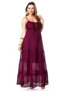 1eeee094b22 Destination Maternity. Pregnancy WardrobeMaternity WardrobePregnancy  ClothesMaternity DressesMaternity ...