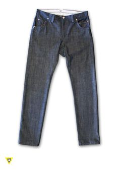 """a new concept of jeans: high quality denim fabric-tailoring waistband-inner liners made with fabric shirt.  Welcome to """"TIE"""" PANT'S MODEL"""