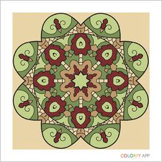 Colorfy @tvgal1971