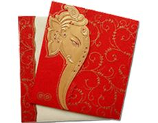 Dreamweddingcard online store stands for traditional & modern Hindu wedding cards at affordable rate with fast shipping across world. Discount Wedding Invitations, Creative Wedding Invitations, Indian Wedding Invitations, Wedding Invitation Cards, Wedding Stationery, Custom Invitations, Hindu Wedding Cards, Marriage Cards, Indian Marriage