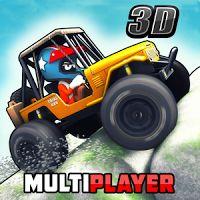 Mini Racing Adventures v1.7 Mod (Infinite Money)  http://ift.tt/1QIwarN