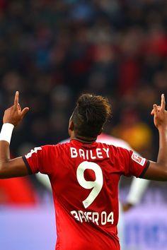 17 Bayer 04 Leverkusen ideas | sports, sports jersey, jersey