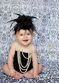 Six-Month Picture Ideas | baby_six_month_photography.jpg