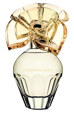 BCBGMAXAZRIA 'Bon Chic' Eau de Parfum available at #Nordstrom...just received this for Christmas...love it, love it, love it!