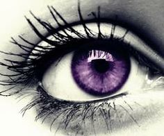 my NEXT pair of contacts?
