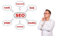 Om søgemaskiner, online marketing og SEO