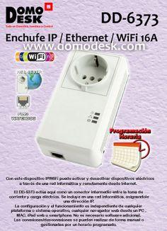 IoT 1
