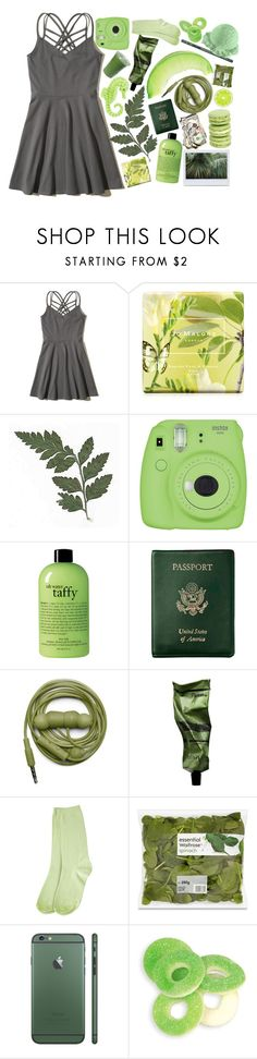 """i played it cool when I was scared of letting go"" by maia-the-papaya ❤ liked on Polyvore featuring Hollister Co., Jo Malone, Fujifilm, philosophy, Royce Leather, Urbanears and Aesop"