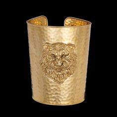 Bangle from INDIA COLLECTION