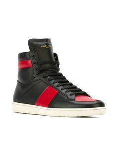 Saint Laurent 'Court Classic' sneakers