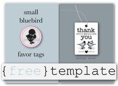 free favor tag templates.