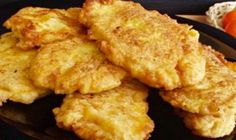 Cauliflower, Meat, Vegetables, Ethnic Recipes, Ale, Crafts, Manualidades, Cauliflowers, Ale Beer