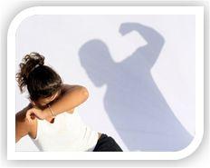 Curso de Violência Doméstica - Prevenção e Intervenção Certificado pela APC - Associação Portuguesa de Criminologia + Inf: http://www.cognos.com.pt/c_violencia_domestica.html