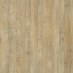 Caldera by Floorcraft from Flooring America
