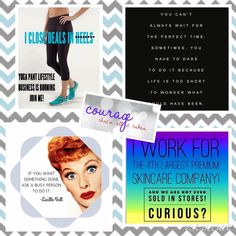 """""""But I'm too busy."""" I hear this objection ALL the time!! And you know what? That's AWESOME! That's why I wanted to talk to YOU about Rodan + Fields!! Busy people GET STUFF DONE!  SO, if you are """"too busy"""", let's talk!!! Ginarodanandfields4life@gmail.com"""