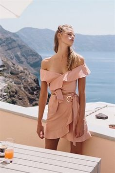 82951a3c907e 52 Best SKIRTS  PLAYSUITS images in 2019