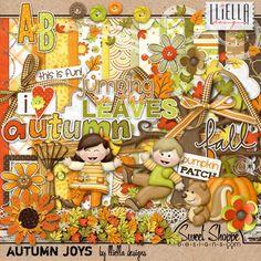 "Photo from album ""Autumn Joys"" on Yandex. Scrapbook Borders, Scrapbook Designs, Scrapbook Embellishments, Scrapbook Pages, Scrapbook Kit, Png Pack, Collages, Cute Scrapbooks, Digital Scrapbook Paper"