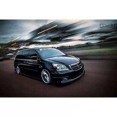 Auras, 2007 Honda Odyssey, Mini Vans, Infiniti G37, Vanz, Japanese Imports, Custom Vans, Real Housewives, Future Car