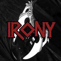 Irony - Vitus by ▲Vitus▲ on SoundCloud
