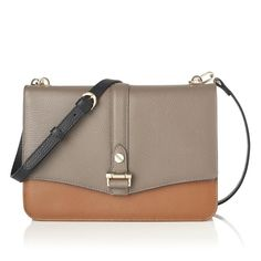 Belle Shoulder Bag | View All | Handbags | Collections | L.K.Bennett, London
