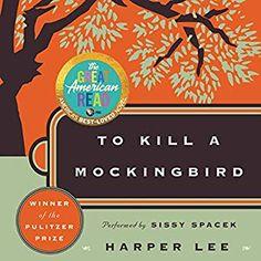 free download to kill a mockingbird ebook