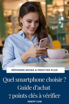 Les smartphones disposent aujourd'hui de nombreuses technologies plus ou moins utiles en fonction des besoins. Le nombre de marques et modèles sur le marché est conséquent et les prix de plus en plus compétitifs. Pas simple de s'y retrouver. Quel smartphone choisir ? Réponses pratiques ! Le Point, Hui, Smartphone, Animal, Simple, Old Phone, Personal Finance, Flashcard, Board