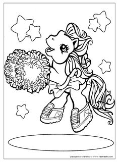 Up S Coloring, Christmas Coloring Pages, Pony Coloring, Gifts Coloring ...