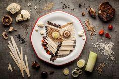 Anna-Keville-Joyce-food-art-5 Anna Keville Joyce