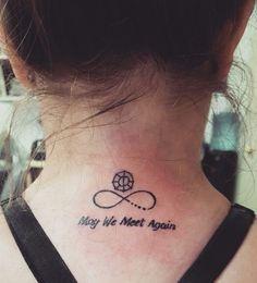 Simbols Tattoo, Hanya Tattoo, Glyph Tattoo, 100 Tattoo, Tattoo Flash, Mini Tattoos, New Tattoos, Body Art Tattoos, Tatoos