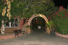 The Old Town Tortilla Factory Scottsdale Arizona Restaurants Phoenix