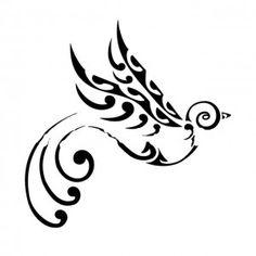 Tatuagem maori: significado, fotos – MundodasTribos – Todas as tribos em um único lugar.