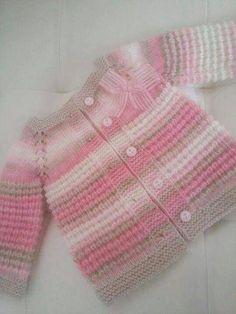 """34 Likes, 1 Comments - Bingül Ölmez (@bingulolmez) on Instagram: """"Bebek yeleği satılık Handmade <a href=""""/tag/knitting"""">#knitting</a> <a href=""""/tag/hediyelik"""">#hediyelik</a> <a href=""""/tag/bebek"""">#bebek</a> <a href=""""/tag/yelegisat"""">#yelegisat</a>ış# hamileanneler#…"""""""