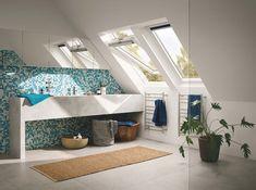Interior Exterior, Alcove, Playground, Bathtub, Bathroom, Interiordesign, Coaching, Interiors, Home