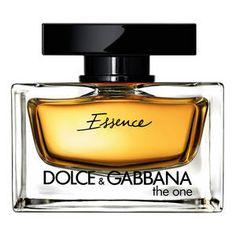 Dolce&Gabbana-The One Essence - Eau de Parfun