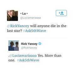 No Rick!!!! Pleaseeeee!!!! D;