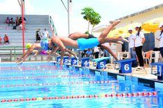 Prefeitura de Boa Vista Vila Olímpica escolinhas de esportes #pmbv #prefeituraboavista #boavista #roraima #obras