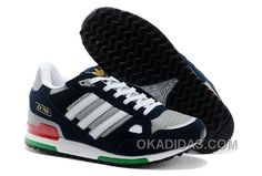http://www.okadidas.com/mens-dark-grey-navy-white-adidas-originals-zx-750-shoes-cheap-g64045-lastest.html MEN'S DARK GREY/NAVY/WHITE ADIDAS ORIGINALS ZX 750 SHOES CHEAP G64045 FREE SHIPPING Only $80.00 , Free Shipping!