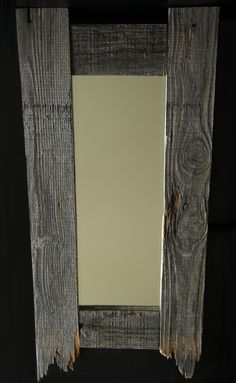 FOR SALE Handwork Mirrors, Oversized Mirror, Frame, Furniture, Home Decor, Picture Frame, Decoration Home, Room Decor, Home Furnishings