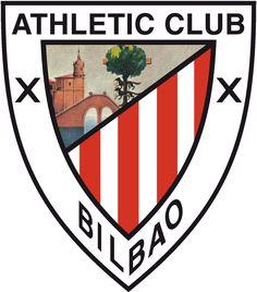 Escudos de Clubes de Futebol: Escudos de Clubes da Espanha