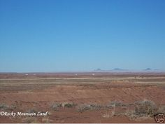 Arizona Property for Sale by Owner: $27,900.00. Winslow, AZ Two side-by-side lots, 36.07 and 36.81 (72.88 acres total) property, in Coconino County , Arizona. The legal description is Sunset...