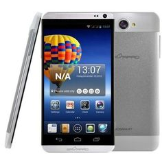 """Galapad S6 6.3"""" Mobile Phone Phablet Android 4.2 3G WIFI 16GB Dual Sim Never Locked - http://www.computerlaptoprepairsyork.co.uk/mobile-phones/galapad-s6-6-3-mobile-phone-phablet-android-4-2-3g-wifi-16gb-dual-sim-never-locked"""
