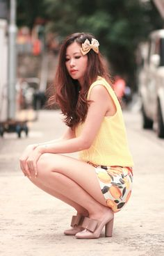 http://www.fashionsalade.com/mellowmayoness/2012/08/02/so-fruity/