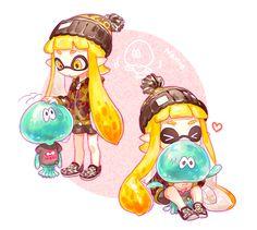 i wish jellyfish were real!!!!!!!!!!!!!!!