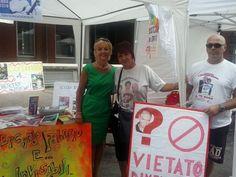 Torino, Paper Shopping Bag, Gazebo, Bags, Handbags, Kiosk, Pavilion, Cabana, Bag