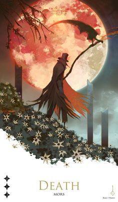Arte Dark Souls, Dark Souls 3, Anime Manga, Anime Art, Bloodborne Art, Soul Game, Environment Concept Art, Video Game Art, Horror Art