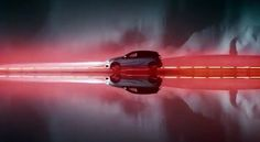 "Guardian At The Gates – Der Song ""Guardian At The Gates"" aus der aktuellen Mercedes-Werbung"