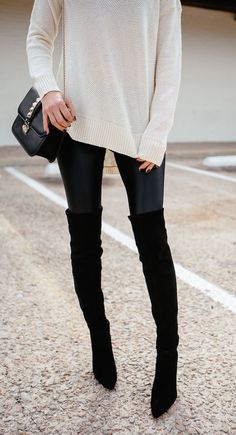 75 WINTER OUTFITS TO WEAR NOW Wachabuy waysify