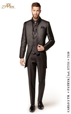 Neue 2 Stück Anzug Verarbeitung jacke + Pants In 2018 Mode Herren Navy Anzüge Blazer Hosen Formale Kleid Anzug Männer Hochzeit Anzüge Bräutigam Smoking Exquisite