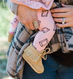 The Happiest Season of All featuring Beijos Events | Minnetonka Moccasin