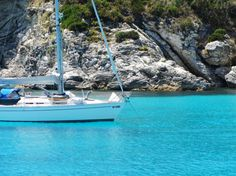 Screen Shot at Screen Shot, Shots, Boat, Science, Nature, Tieto, Dinghy, Naturaleza, Boats